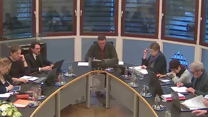 9.0 Confirmation d'un règlement provisoire de la circulation - Limitation de la circulation à Crauthem, rue de Weiler