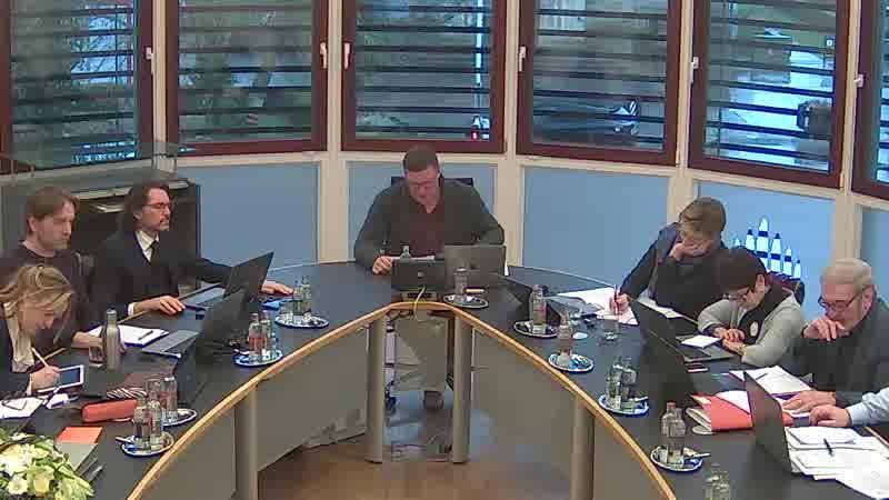 4.1 Convention relative au projet de construction d'ensembles de logements à Roeser - Avenant