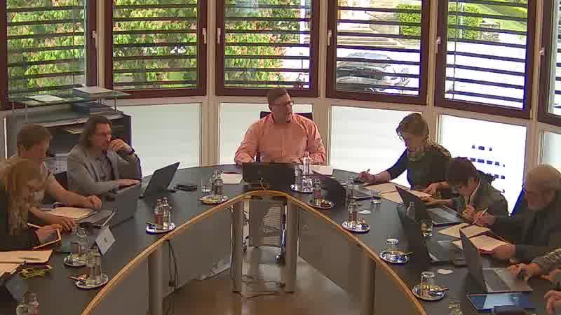 3.0 Autorisation au syndicat intercommunal STEP de consulter les bases de données nécessaires pour la gestion des cartes d'accès pour les parcs de recyclage STEP