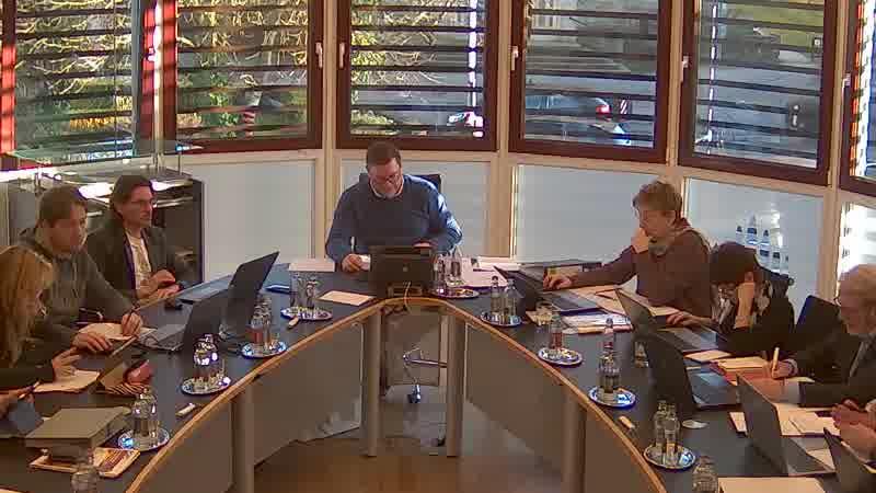 2.0 Plan d'aménagement particulier « nouveau quartier » concernant des fonds situés à Livange au lieu-dit « rue de Bettembourg /rue de Peppange » - Convention d'exécution
