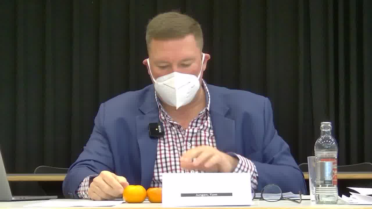 3.0 Projet de plan national de la qualité de l'air (PNQA) - Avis