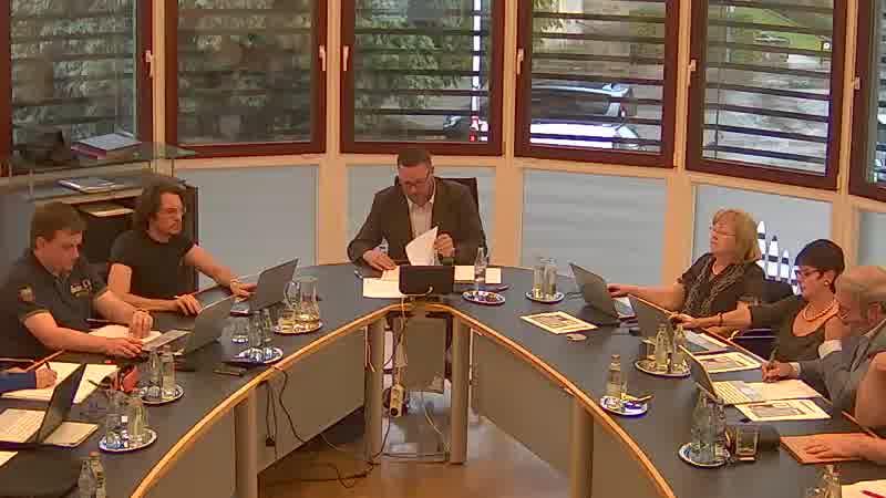 9.0. Adhésion de la commune de Walferdange au SIGI