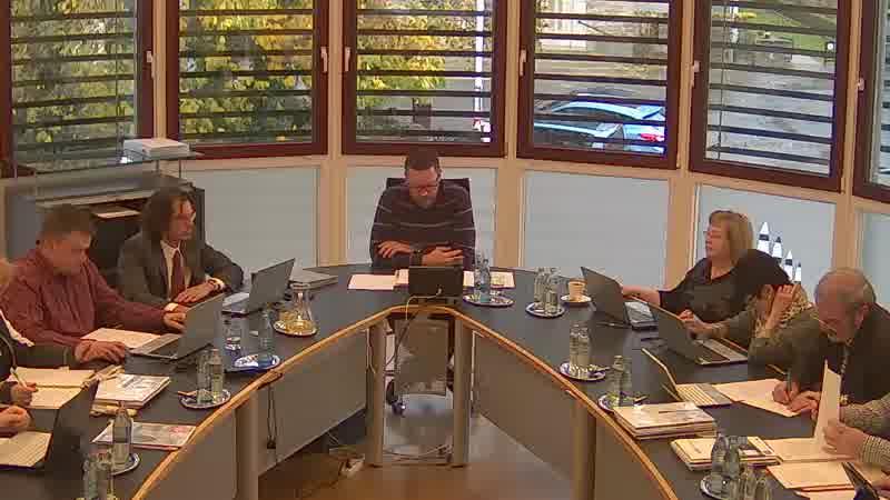 2.1. Convention 2014 relative à l'Office social commun de Bettembourg