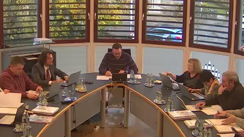 3.0. Plan de gestion annuel pour la forêt communale de Roeser - Exercice 2015