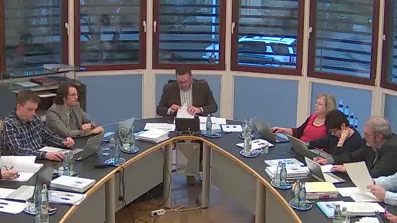 5.0. Plan d'aménagement particulier concernant des fonds sis à Livange, lieudit « Kromstucker » - Convention d'exécution