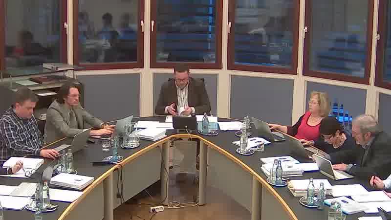 8.0. Questions orales des conseillers