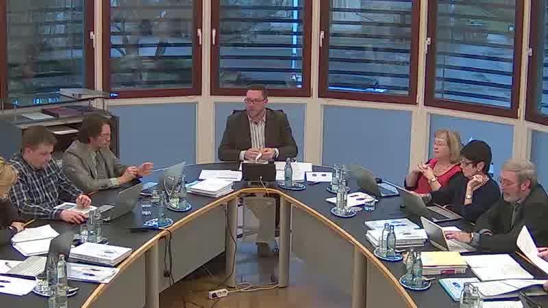 2.0. Convention de coopération « Contrat de rivière du bassin supérieur de l'Alzette »