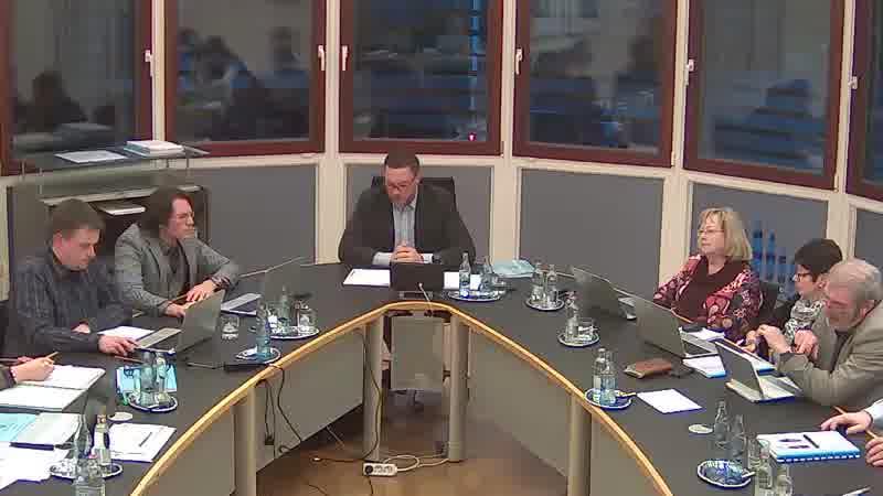 2.1. Commissions consultatives communales - Remplacement d'un membre à la commission culturelle