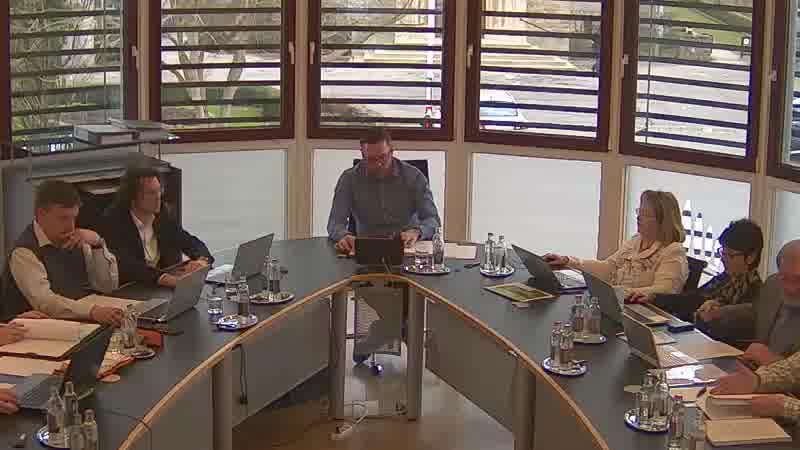11.0. Projet de plan de gestion des risques d'inondation - Avis