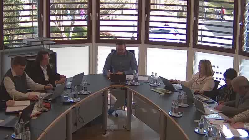 15.0. Adhésion des communes de Fischbach, Colmar-Berg, Wahl et Goesdorf au SIGI