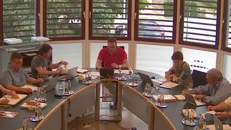 2.2. Remplacement d'une déléguée à l'association de communes Klimabündnis Lëtzebuerg