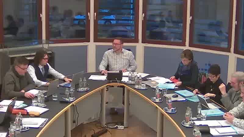 9.0. Questions orales des conseillers