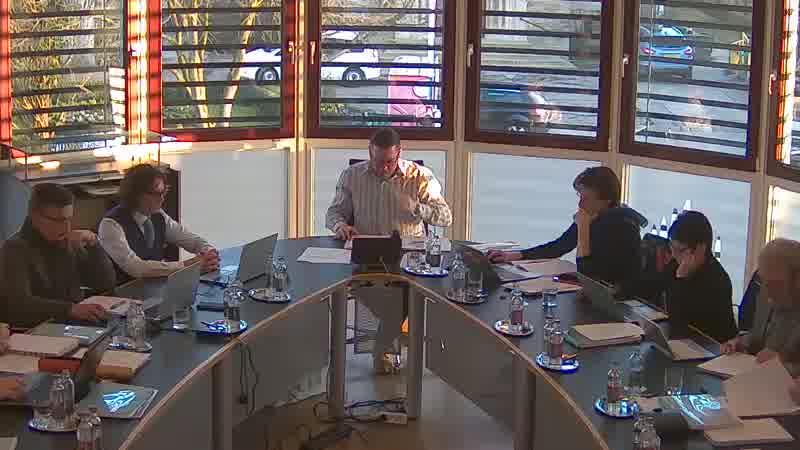3.2. Contrat de bail - Location par l'administration communale d'un terrain sis à Crauthem