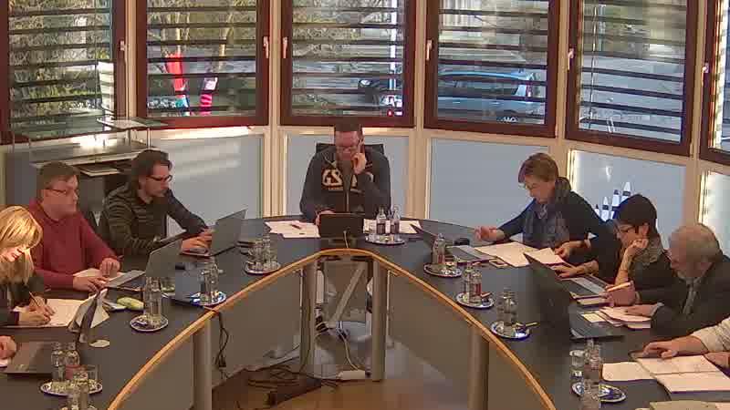 3.1. Convention avec l'office social commun des communes de Bettembourg, de Frisange et de Roeser