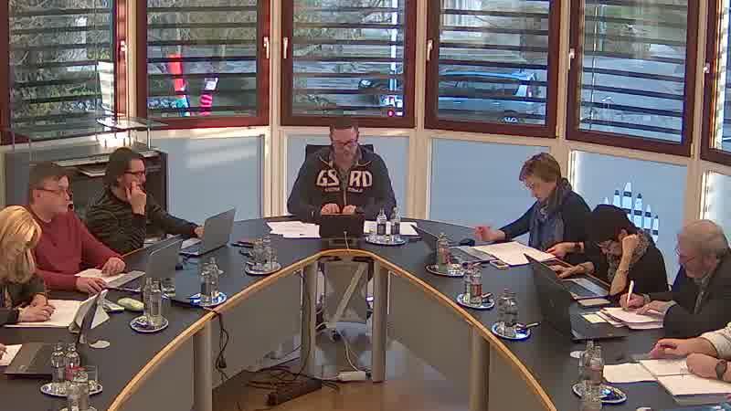 4.0. Convention d'exécution du plan d'aménagement particulier - lieudit « Kraïzhiel » à Berchem