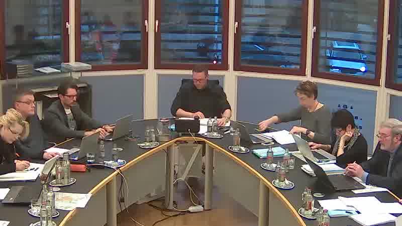 7.1. Contrat de bail avec l'Office social commun (Location d'un immeuble sis à Roeser)