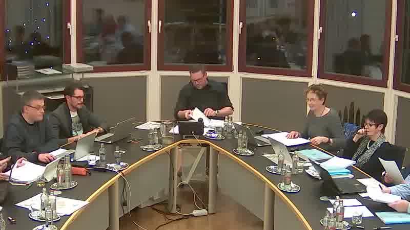 14.0. Questions orales des conseillers