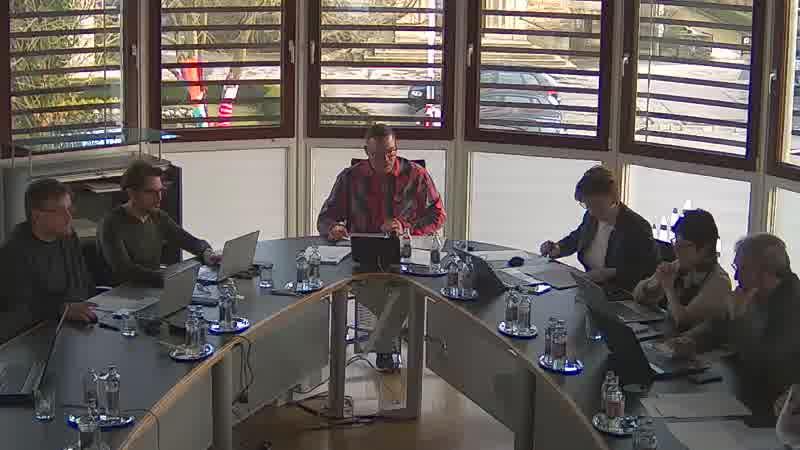 4.0. Modification des statuts du syndicat SICONA-Ouest