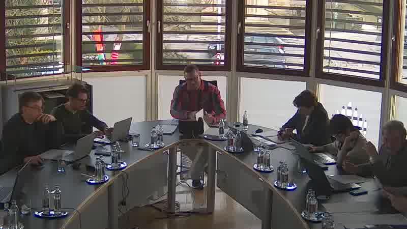 7.0. Convention collective des salariés des communes du sud - Avenant