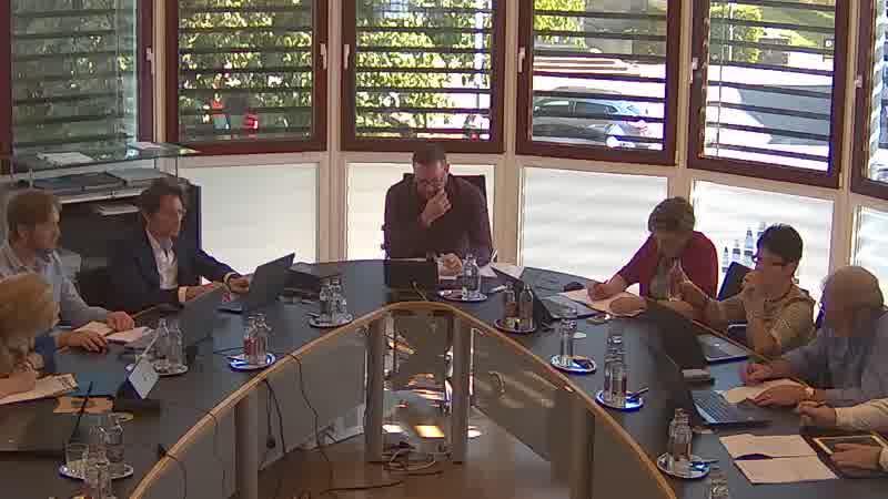 2.2 Acte notarié - Echange (Bivange, rue de Kockelscheuer)