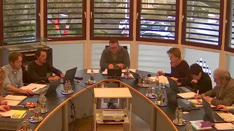 7.0 Plan de gestion annuel pour la forêt communale de Roeser - Exercice 2018