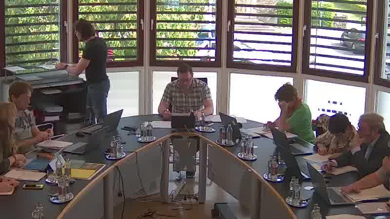 4.0 Convention 2018 relative à l'Office social commun de Bettembourg
