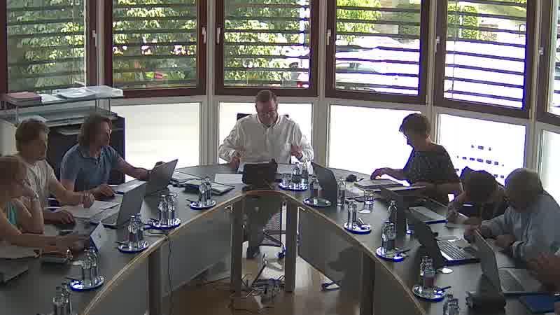 2.0 Plan de développement de l'établissement scolaire - Période 2018-2021 *)