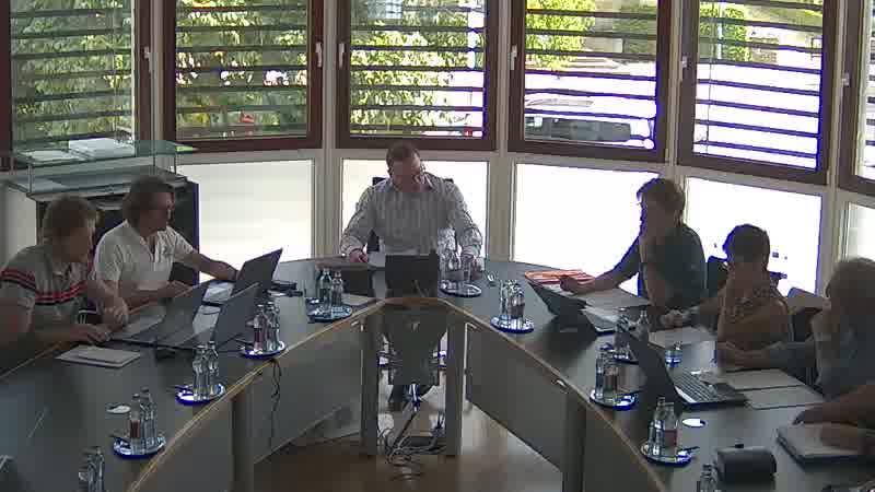 1.0 Plans directeurs sectoriels primaires (PDS) - Avis sur les projets de plans directeurs