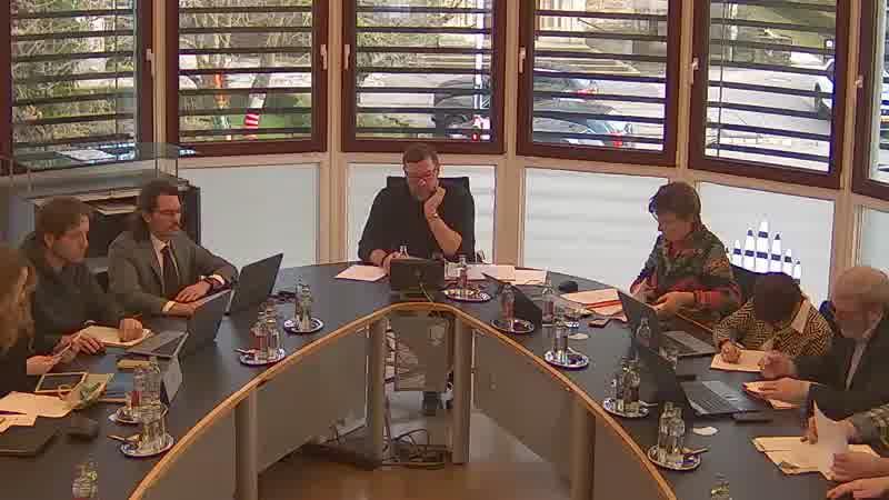 3.0 Cimetières communaux - Renouvellement de concessions
